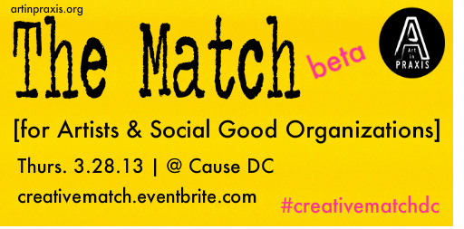 creativematch2